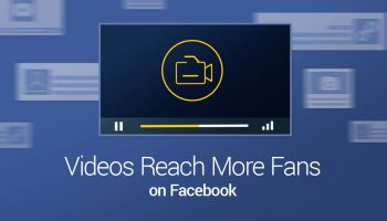 Best Tips or Practices for monetization of Facebook Videos